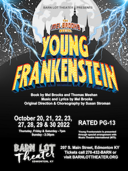 Young_Frankenstein.png