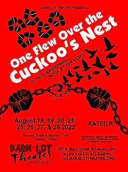Cuckoos_Nest.png