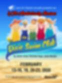 Dixie_Swim_Club_Poster.jpg