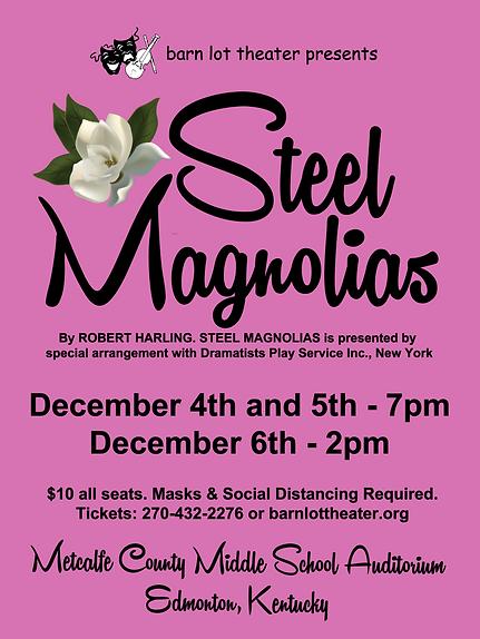 Steel-Magnolias_2020.png