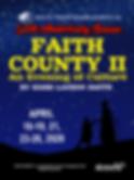 Faith_County_II.png