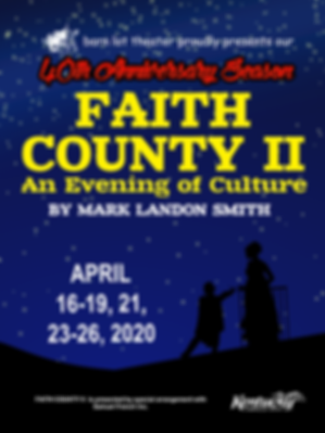 Faith_County_II.png