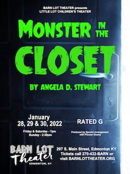 Monster_Closet.png