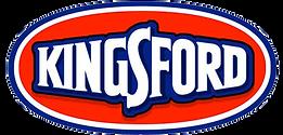 KingsfordLogoPNG.png