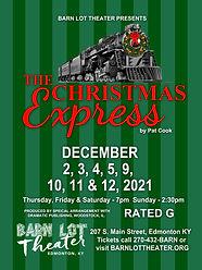 Christmas Express.jpg