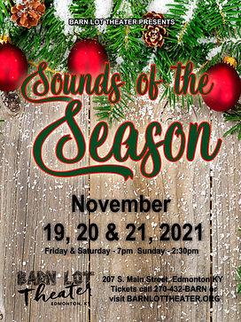 Sounds_of_Season.jpg