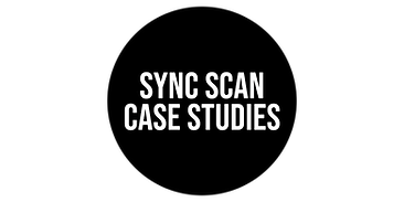 Sync Scan Copy.png