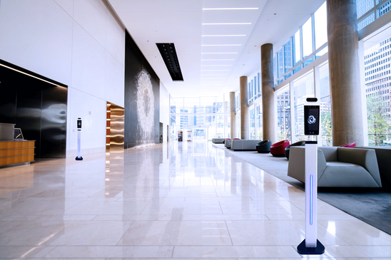 Floor Kiosk Lobby.png