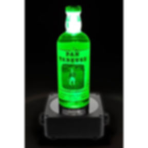 accu-decolite-bottle-fx-4.jpg