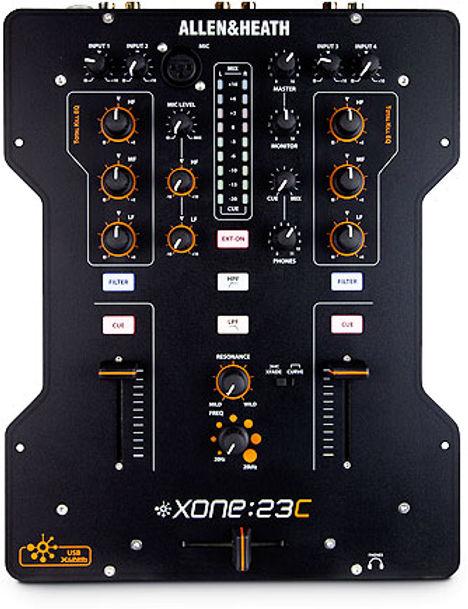 Xone23C-gr2.jpg