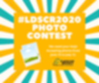 LDSCR2020 Photo Contest (002).png