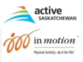 active sask sask in motion 2.png