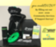 you could WIN!! website.png