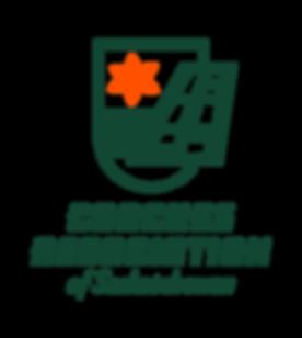 CAS_StackedLogoMAIN (1).png