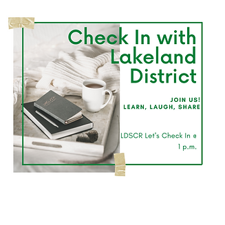 Check In with Lakeland District.png