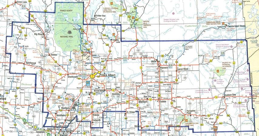 Lakeland-Map (2).jpg