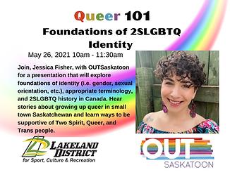 Queer 101 website.png