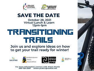 Transitioning Trails  Fall Trail Workshop _edited.jpg