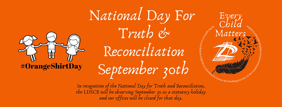 National Day For Truth & Reconciliation September 30th.png