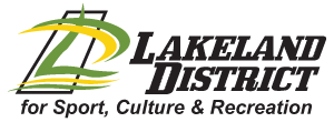 Lakeland-Logo Transparent.png