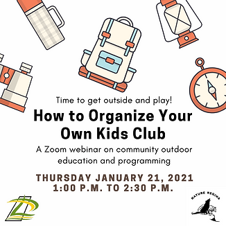 How to Organize Your Own Kids Club.png