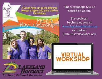 play workshop virtual.png