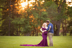 Royal Oak Michigan Maternity Photography--12