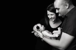Michigan Baby Photographer--4