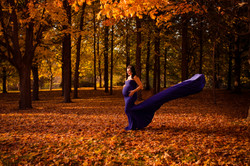 Ann Arbor Michigan Pregnancy Photography-