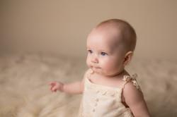 Okemos Michigan Baby Photography--2