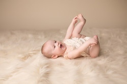 Northville Michigan Baby Photography--2