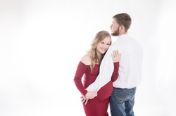 Ann Arbor Michigan Award Winning Maternity Photography Pregnancy Photographer--14