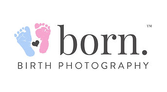 Michigan Birth Photographer