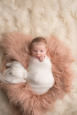 Ann Arbor Michigan Baby Photography--2