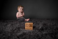 Royal Oak Baby Photography-1010