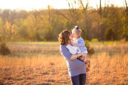 Michigan Maternity Photography Session--4