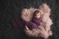 Grand Blanc Michigan Newborn Photography-101