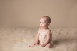Okemos Michigan Baby Photography--3