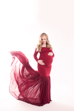 Ann Arbor Michigan Award Winning Maternity Photography Pregnancy Photographer--8