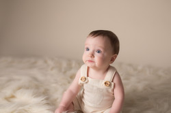 West Bloomfield Michigan Baby Photography--2