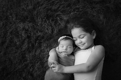 Ann Arbor Newborn Baby Photography--2