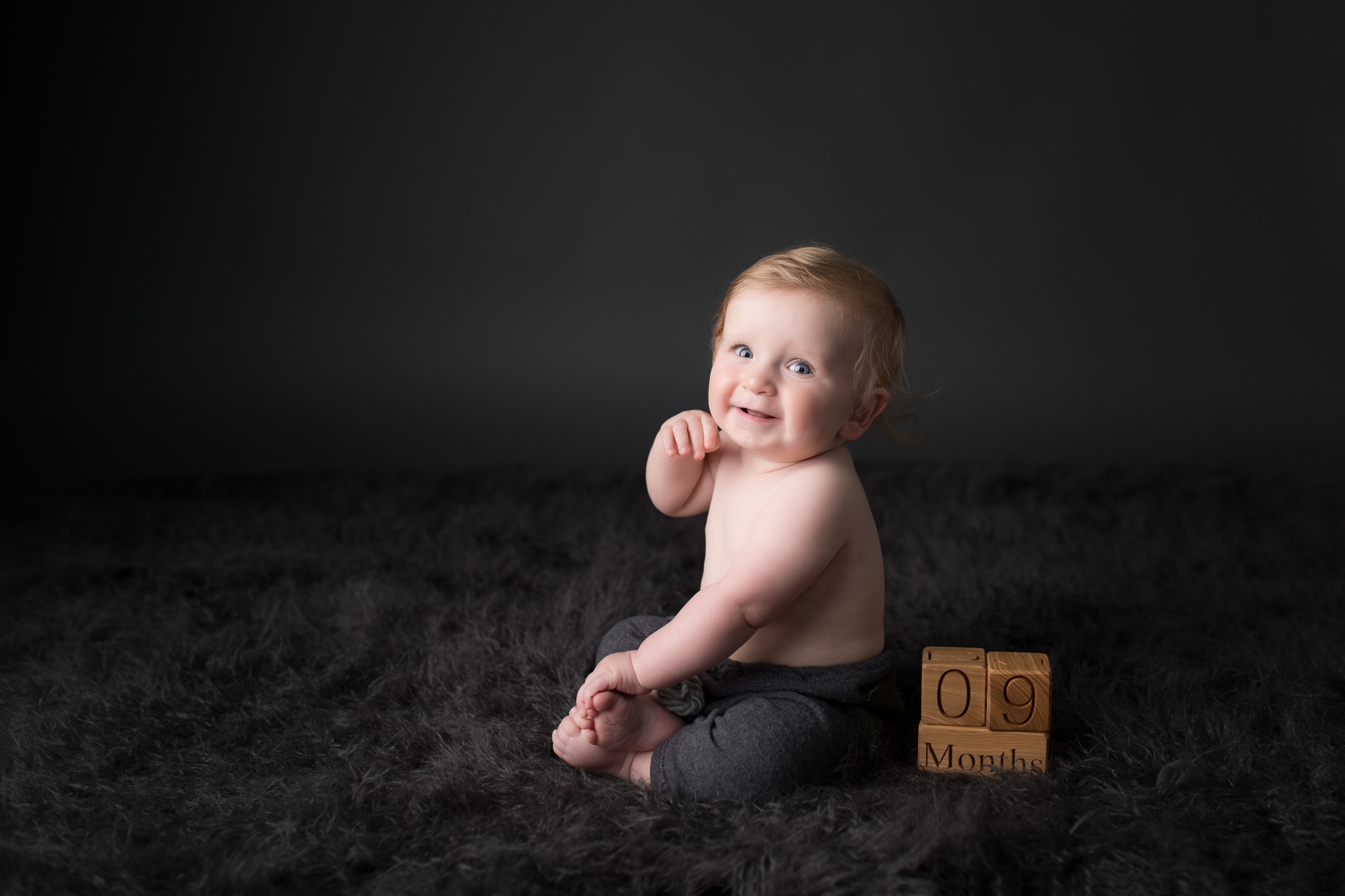 Royal Oak Baby Photography--3