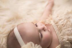 Royal Oak Michigan Baby Photography--4