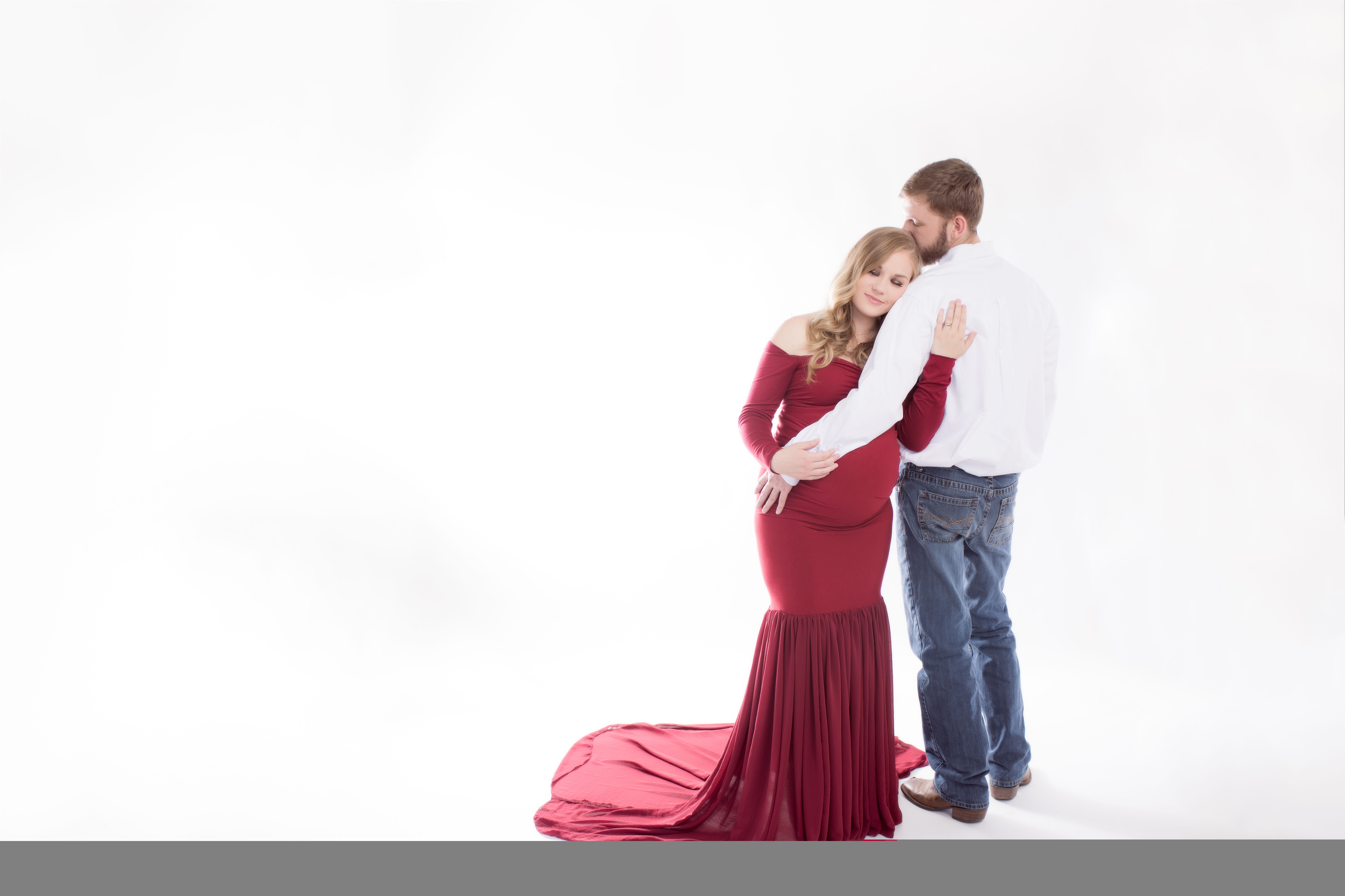 Ann Arbor Michigan Award Winning Maternity Photography Pregnancy Photographer--13