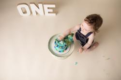 Fenton Michigan baby Photographer--3