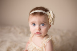 Northville Michigan Baby Photography--5