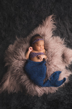 Grand Blanc Michigan Newborn Photography-102
