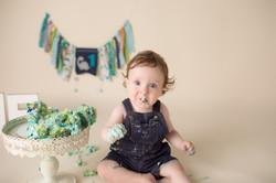 Fenton Michigan baby Photographer--4