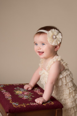 Northville Michigan Baby Photography--9