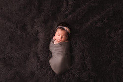 Ann Arbor Michigan Baby Photo Session--4
